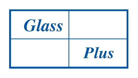 Glassplus SA